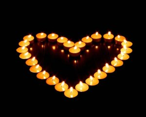 heart-candle-image1