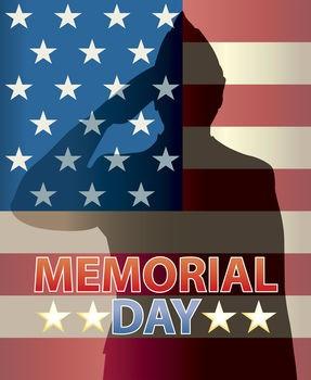 Memorial-Day1