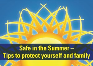 RRMC-Summer-Safety-Flyer.pdf-1-page